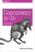 Concurrency in Go. Tools and Techniques for Developers