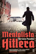 Mentalista Hitlera