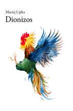 Dionizos