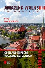 Amazing Walks in Wrocław
