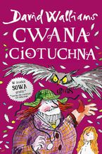 Cwana ciotuchna