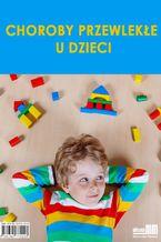 Choroby przewlekłe u dzieci