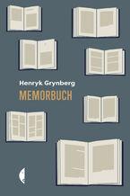 Memorbuch
