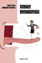 Smak mobbingu