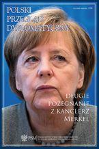 Polski Przegląd Dyplomatyczny 1/2018