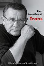 Trans