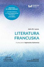 Literatura francuska. Krótkie Wprowadzenie 10