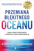Przemiana błękitnego oceanu