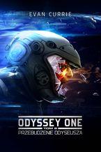 Odyssey One. Tom 6. Przebudzenie Odyseusza