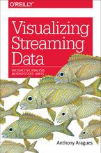 Visualizing Streaming Data. Interactive Analysis Beyond Static Limits