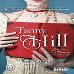 Fanny Hill Memoirs of a Woman of Pleasure. Wspomnienia kurtyzany w wersji do nauki angielskiego
