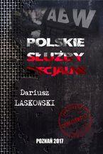 Służby specjalne w Polsce
