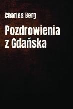 Pozdrowienia z Gdańska