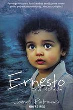 Ernesto, brat delfinów