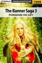 The Banner Saga 3 - poradnik do gry