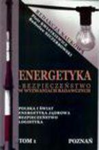 Energetyka w Wyzwaniach Badawczych