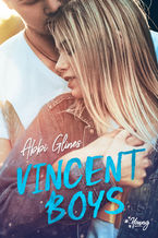 Vincent Boys
