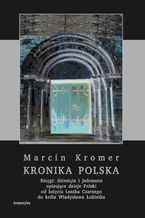 Kronika polska Marcina Kromera, tom 4