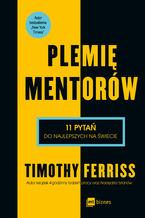 Plemię mentorów