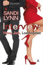 Interview: Nowy Jork & Los Angeles