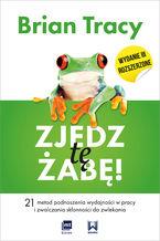 Zjedz tę żabę!