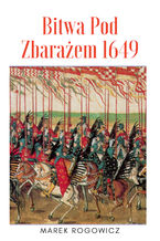 Bitwa pod Zbarażem 1649
