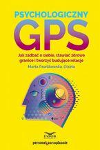 Psychologiczny GPS