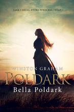 Poldark (#12). Bella Poldark