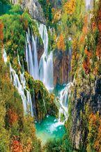 Atlas turystyczny Chorwacji