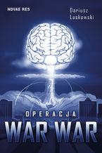 Operacja WAR WAR