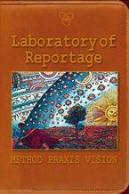 Laboratory of Reportage