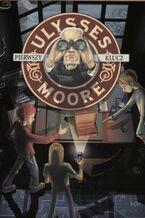 Ulysses Moore. (Tom 6). Pierwszy klucz
