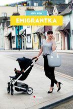 Emigrantka
