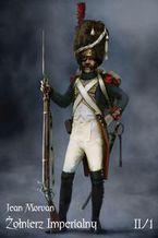 Żołnierz Imperialny Tom II