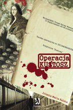 Operacja Kustosz