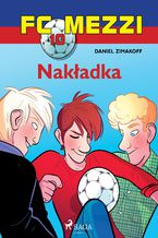 FC Mezzi 10 - Nakładka
