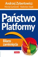 Państwo Platformy