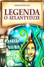 Legenda o Atlantydzie