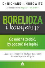 Borelioza i koinfekcje