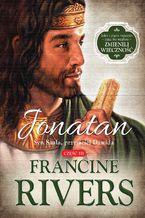 Jonatan. Syn Saula, przyjaciel Dawida cz.3