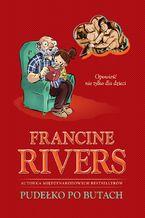 Pudełko po butach - Francine Rivers