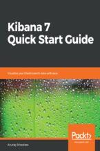 Okładka książki Kibana 7 Quick Start Guide