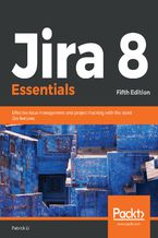 Jira 8 Essentials