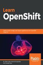 Learn OpenShift