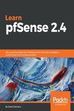 Learn pfSense 2.4