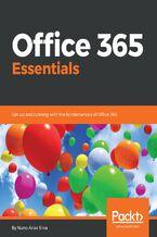 Office 365 Essentials