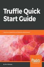 Okładka książki Truffle Quick Start Guide