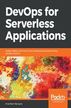 DevOps for Serverless Applications