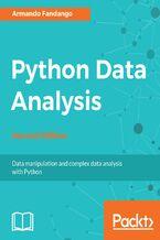 Python Data Analysis - Second Edition