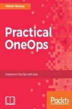 Practical OneOps